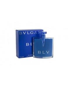 Bulgari Blu pour Femme Eau de Parfum 75 ml spray