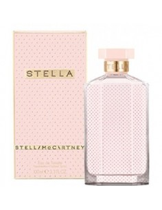 Stella McCartney Edt 100 ml Spray