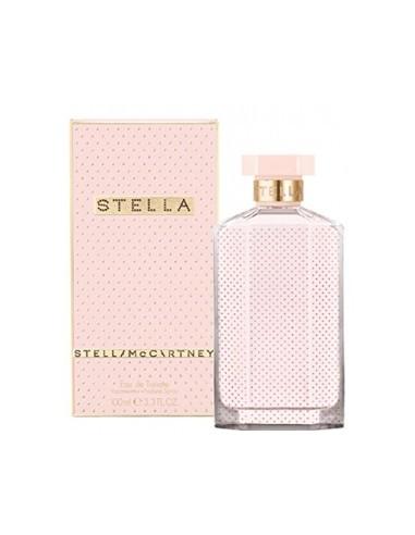 Stella McCartney Edt 50 ml Spray