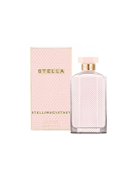 Stella McCartney Eau de toilette 50 ml Spray