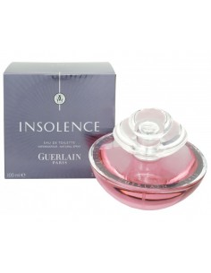 Guerlain Insolence Eau de toilette 100 ml spray