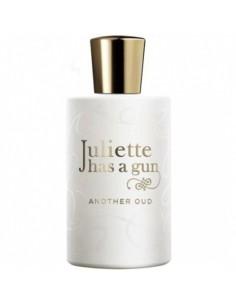Juliette Has A Gun Another Oud Edp 100 ml Spray - TESTER