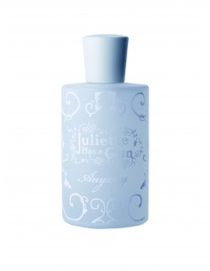Juliette Has A Gun Anyway Edp 100 ml Spray - TESTER