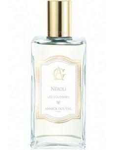 Annick Goutal Neroli Les Colognes 50 ml Spray - TESTER