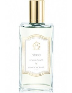 Annick Goutal Neroli Les Colognes 50 ml Spray - TESTER