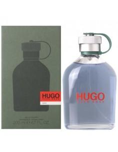 Hugo Boss Hugo Homme Eau de toilette 200 ml spray