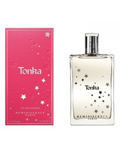 Reminiscence Tonka Eau de toilette 100 ml spray