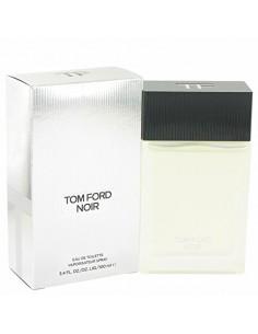 Tom Ford Noir Eau de toilette 100 ml spray