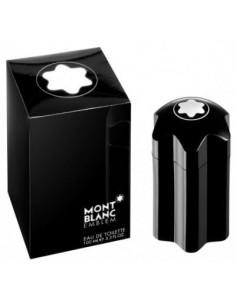 Mont Blanc Emblem Edt 100 ml Spray