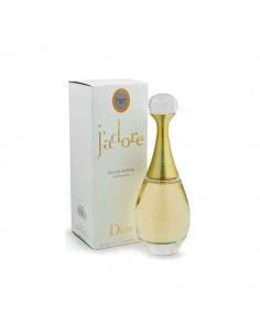 Christian Dior J'Adore Edp 150 ml spray