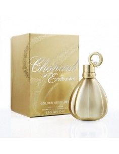 Chopard Echanted Golden Absolute Edp 75 ml Spray