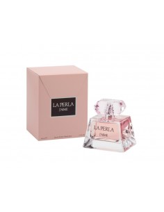 La Perla J'aime Edp 100 ml Spray