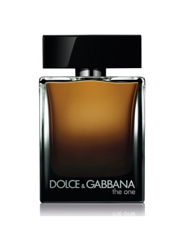 Dolce & Gabbana The One For Men Edp 100 ml Spray - TESTER