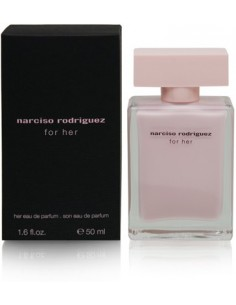 Narciso Rodriguez for Her Edp 50 ml spray