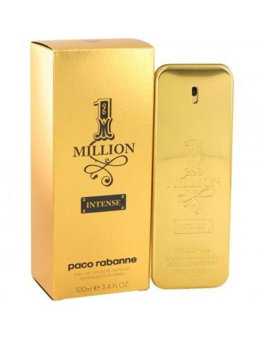 Paco Rabanne One Million Intense Edt 100 ml Spray