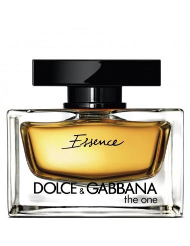 Dolce & Gabbana The One Essence Edp 65 ml Spray - TESTER