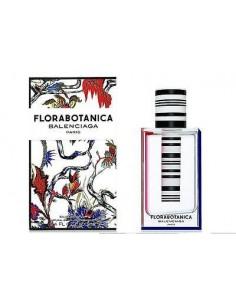 Balenciaga Florabotanica Eau de parfum 100 ml Spray