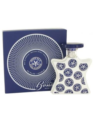 Bond N°9 Sag Harbor Eau de parfum 100 ml spray