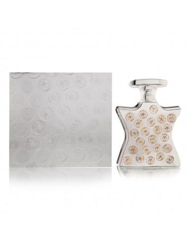 Bond N°9 Cooper Square Eau de parfum 100 ml spray