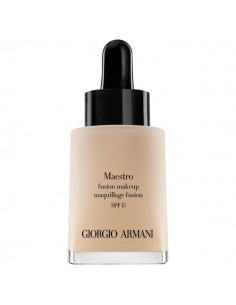 Giorgio Armani Maestro Fusion make Up 4,5 - 30 ml