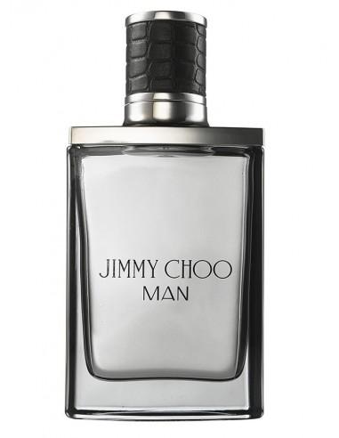 Jimmy Choo Man Eau de Toilette 100 ml spray - TESTER