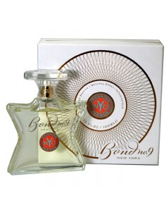 Bond N.9 Fashion Avenue Edp 100 ml Spray