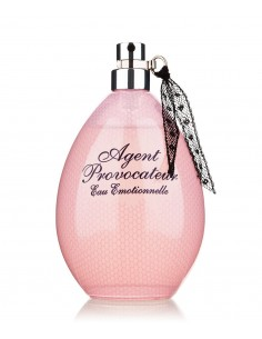 Agent Provocateur Eau Emotionelle Eau de toilette 100 ml Spray - TESTER