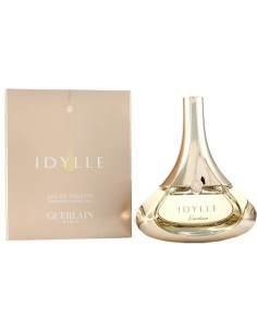 Guerlain Idylle Eau de toilette 100 ml spray