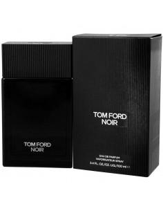 Tom Ford Noir Eau de parfum 100 ml spray