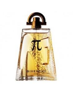 Givenchy Pi Greco Edt 100 ml Spray - TESTER