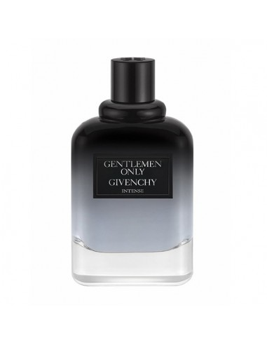 Givenchy Gentlemen Only Intense Edt 100 ml Spray - TESTER