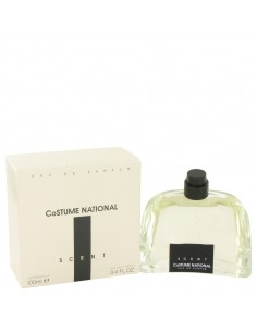 Costume National Scent Edp 100 ml Spray
