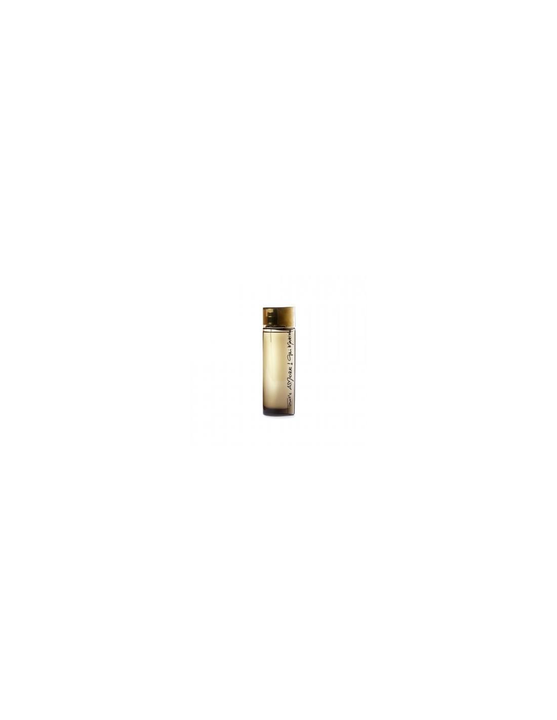 size 40 b10aa b4d3b Gai Mattiolo That's Amore Lui Eau de Toilette 75 ml Spray - TESTER