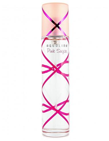 Aquolina Pink Sugar Edt 100 ml Spray - TESTER