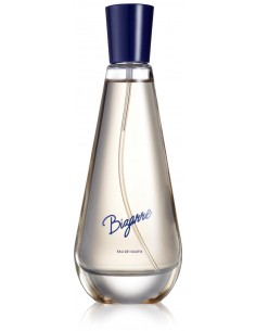 Atkinsons Bizarre Femme Edt 100 ml Spray - TESTER