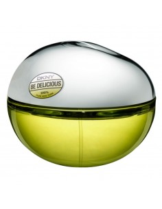Donna Karan DKNY Be Delicious Edp 100 ml Spray - TESTER