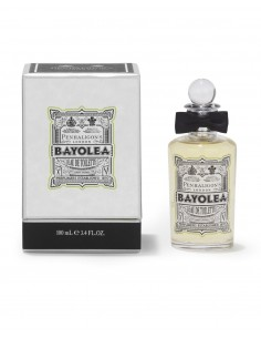 Penhaligon's Bayolea Edt 100 ml Spray