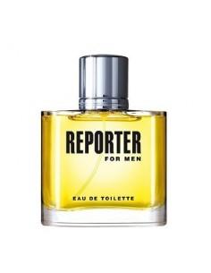 Reporter For Men Edt 125 ml Spray - TESTER