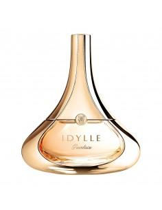 Guerlain Idylle Eau de Parfum 100 ml spray - TESTER