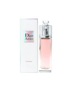 Dior Addict Eau Fraiche Edt 100 ml Spray
