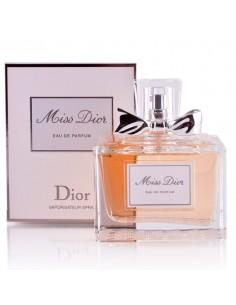 Christian Dior Miss Dior Edp 50 ml spray