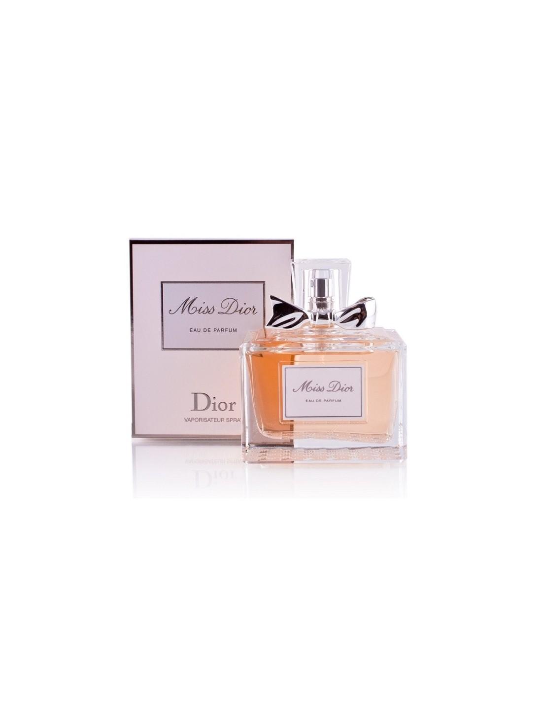 fbc53412 Christian Dior Miss Dior Eau de Parfum Spray