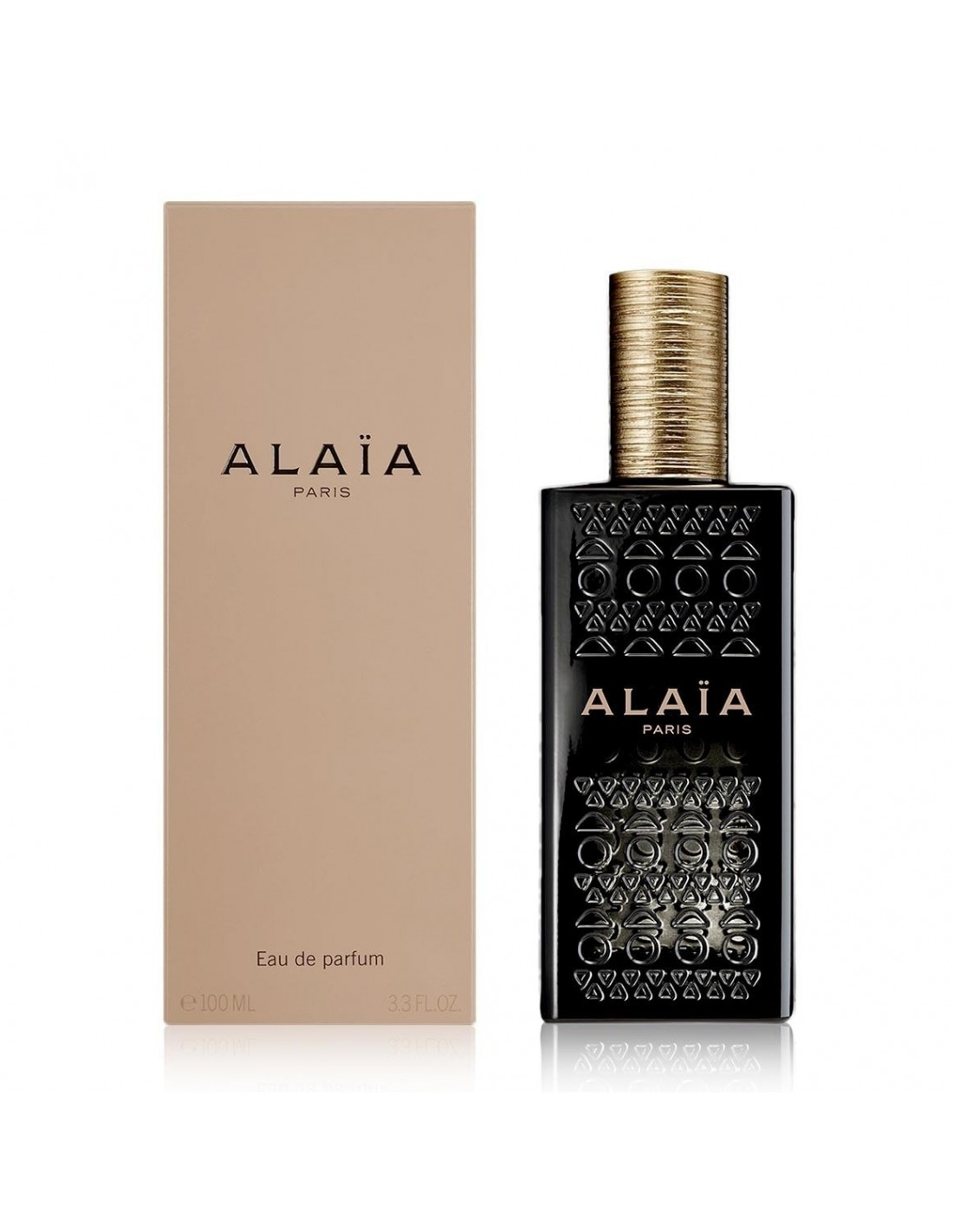 alaia paris eau de parfum 50 ml spray azzurra profumi. Black Bedroom Furniture Sets. Home Design Ideas