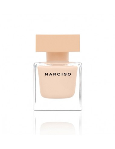 Narciso Rodriguez Narciso Poudree Edp 90 ml Spray - TESTER
