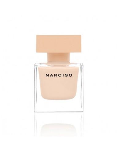 Narciso Rodriguez Narciso Poudree Edp 90 ml Spray - TESTER