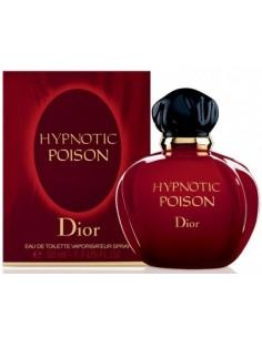Christian Dior Hypnotic Poison Edt 50 ml spray