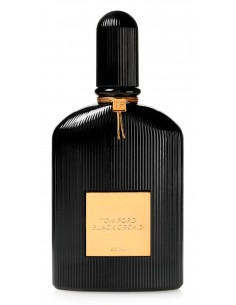 Tom Ford Black Orchid Edp 100 ml Spray - TESTER