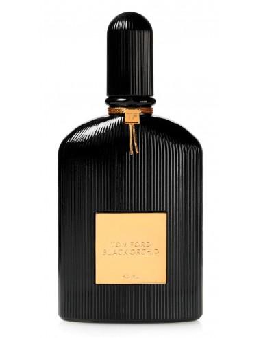 Tom Ford Black Orchid Edp 100 ml Spray - TESTER