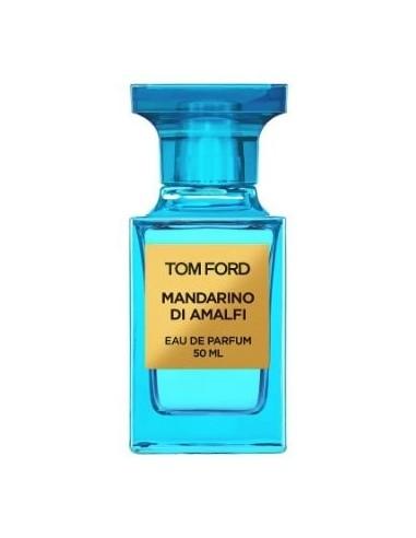 Tom Ford Mandarino Di Amalfi Edp 50 ml Spray - TESTER