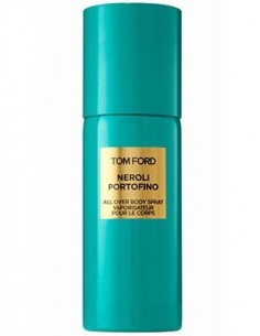 Tom Ford Neroli Portofino Deodorante Body Spray 150 ml